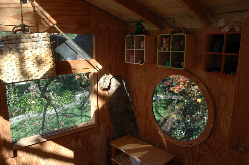 TreehouseWindowsL
